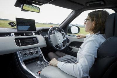 251666 03 jaguar land rover pb autonoom rijden 31067f medium 1498114514