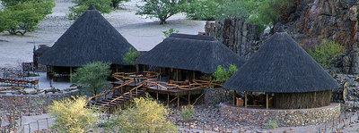 252360 02 land rover jaguar experience utah namibie bc987b medium 1499067355