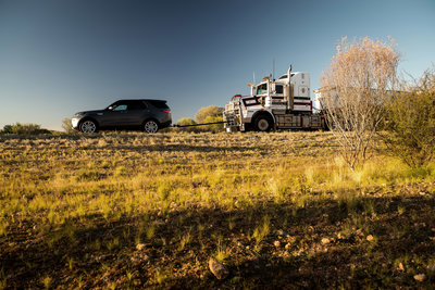 258699 13 land rover discovery sleept roadtrain door australische outback 97af9b medium 1505898031