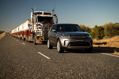 258700 11 land rover discovery sleept roadtrain door australische outback 643e70 medium 1505898031