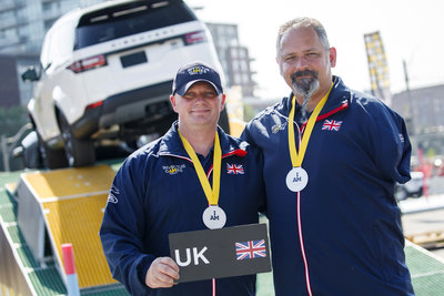 259323 18 invictusgames 2017 152 b199c8 medium 1506439147