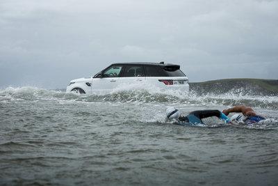 260417 02 range rover sport open water challenge a3859c medium 1507112634