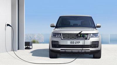 261106 21 range rover ook als plug in hybride 95b7e9 medium 1507561251