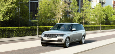 261120 26 range rover ook als plug in hybride 772dba medium 1507561361