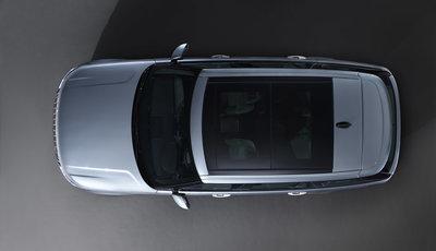 261143 39 range rover ook als plug in hybride 40c5d7 medium 1507561494