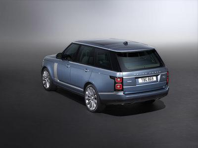 261145 38 range rover ook als plug in hybride 1af3ba medium 1507561496
