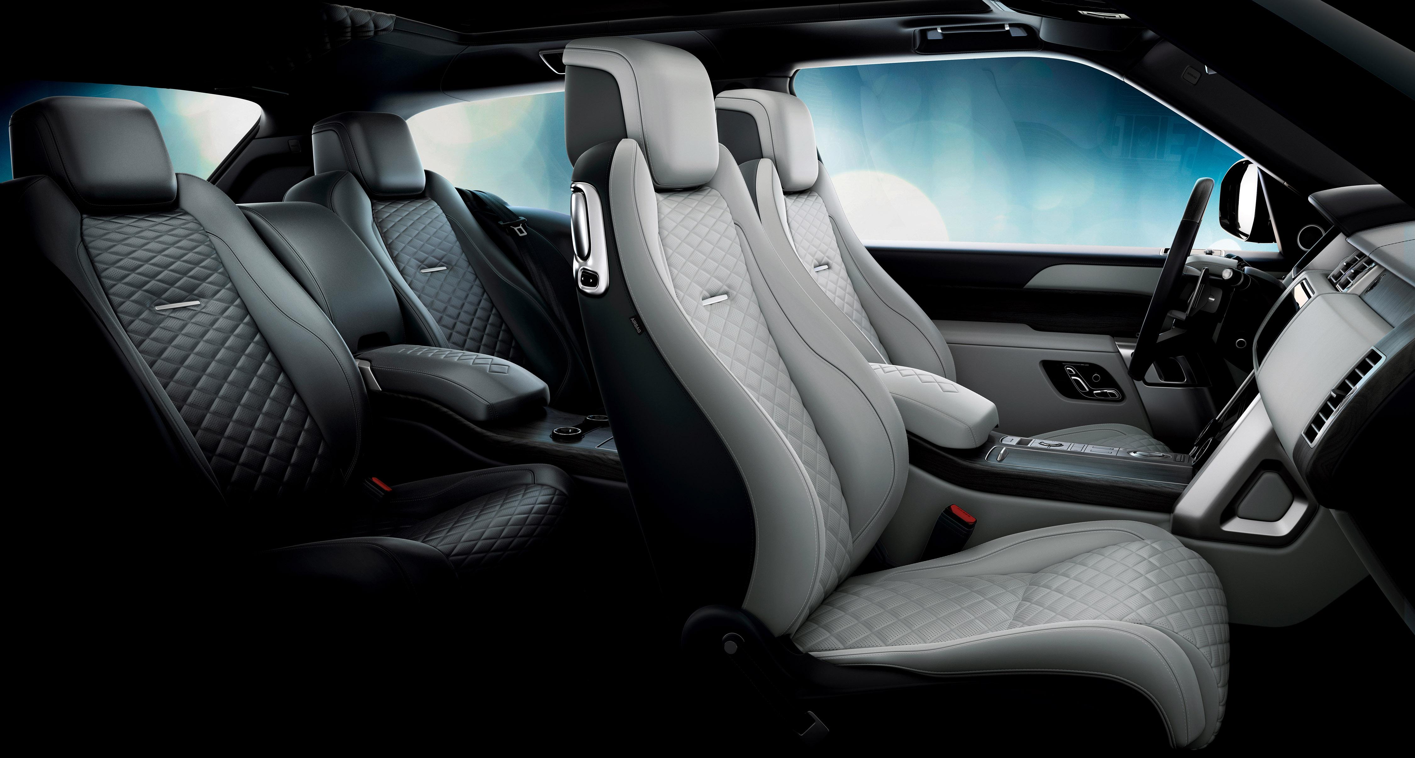 273746 08 range rover sv coupe d36183 original 1519909260