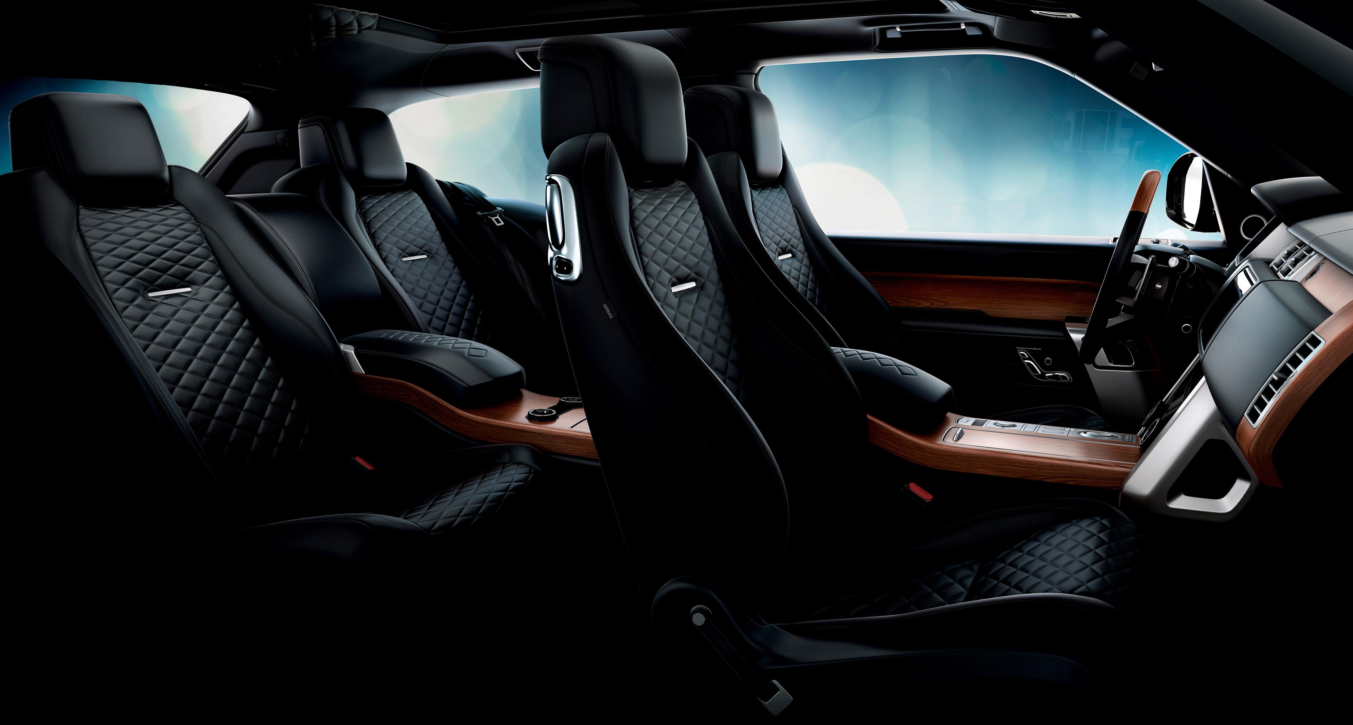 273747 09 range rover sv coupe 50e076 original 1519909260