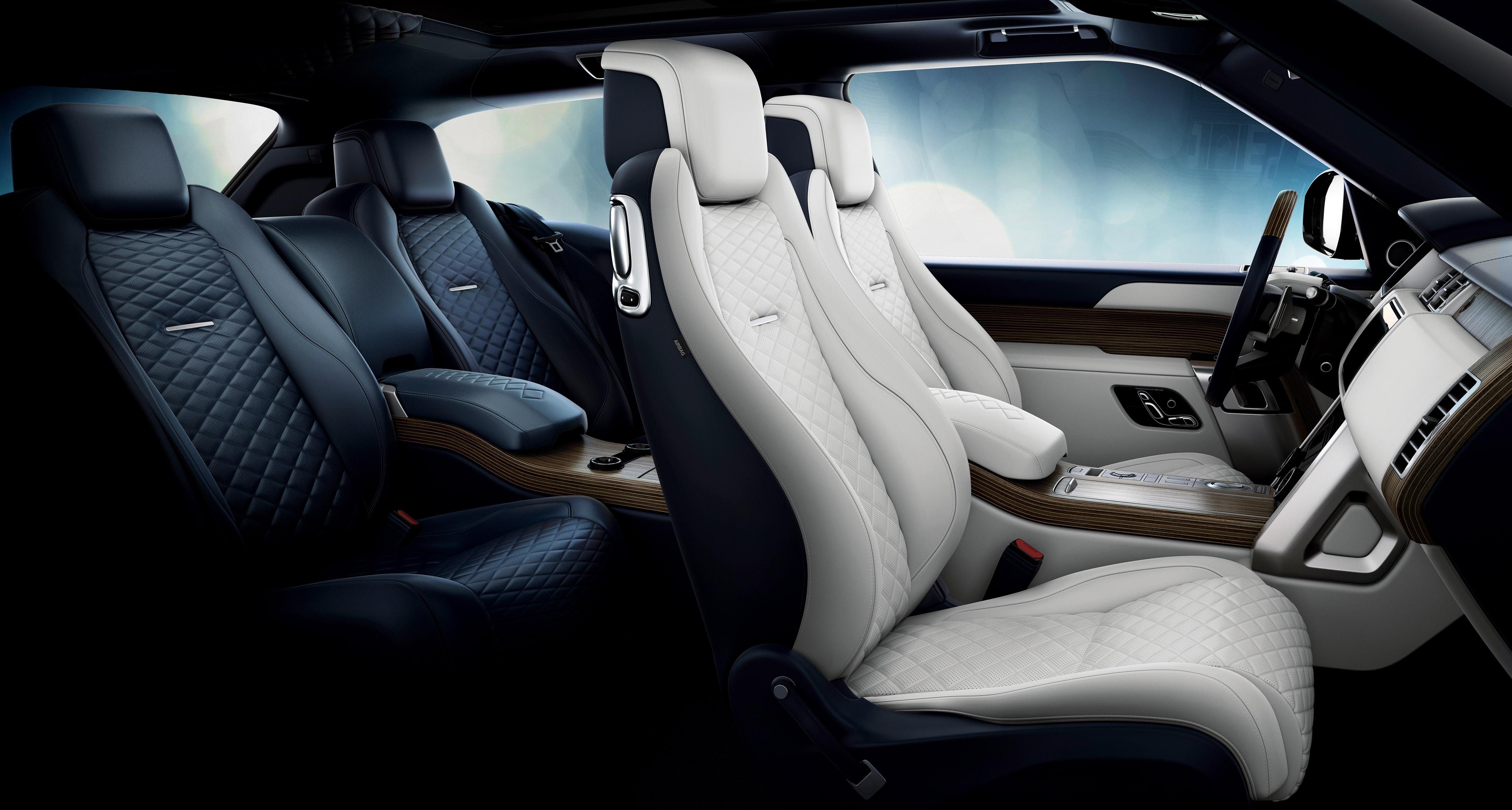 273748 11 range rover sv coupe efc02f original 1519909260