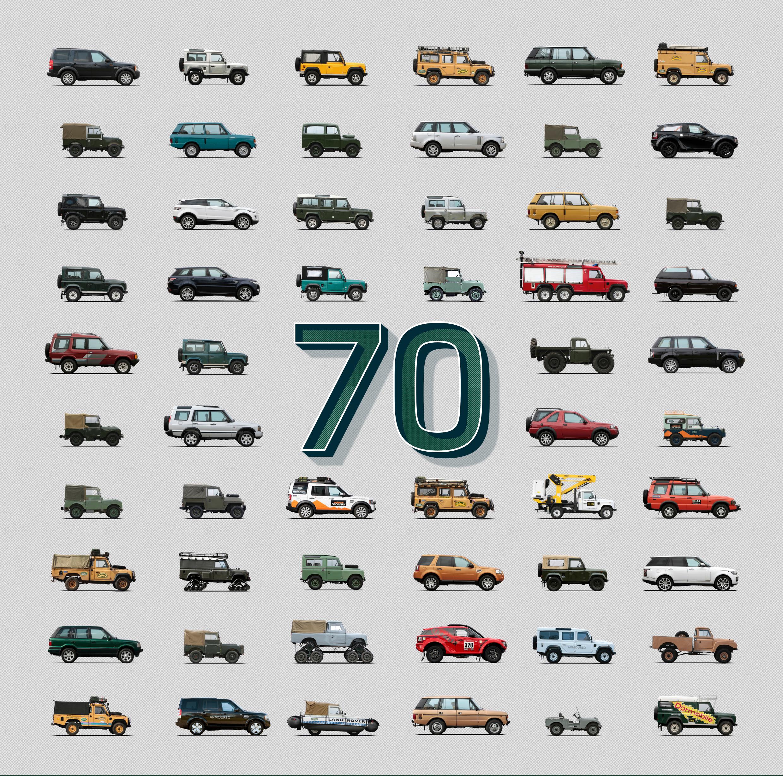 278858 01 lr 70 years historic range f0d592 original 1524726554