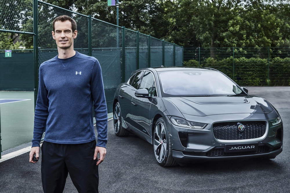 282320 1 jaguar andy murray ipace handover aff3bd large 1528208268