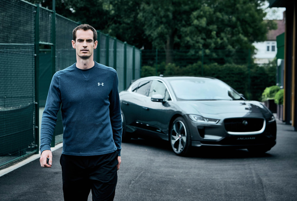 282321 2 jaguar andy murray ipace handover ae1eff large 1528208268