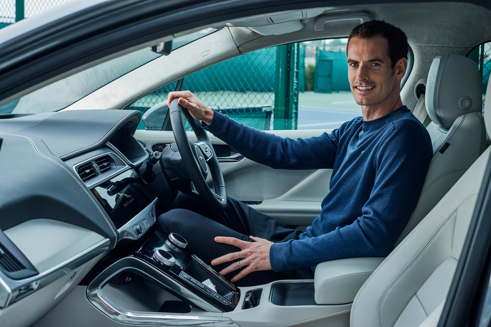 282322 3 jaguar andy murray ipace handover ab59fb large 1528208269