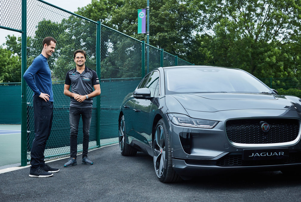 282325 4 jaguar andy murray ipace handover 536736 large 1528208269