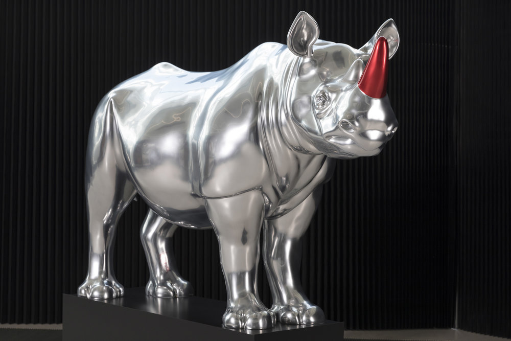 287881 03 lr tusk rhinotrail 3d69d5 large 1534765788