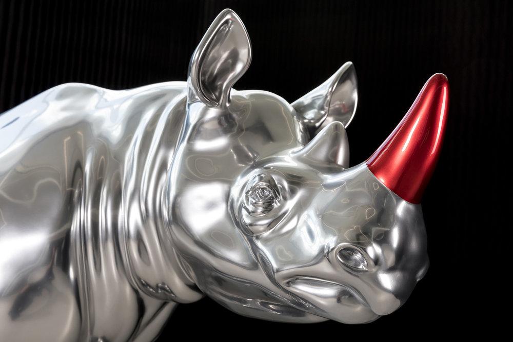 287882 04 lr tusk rhinotrail 6d0223 large 1534765789