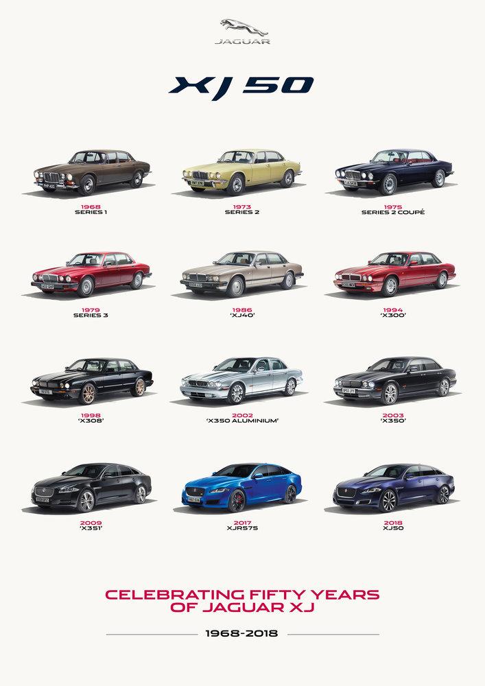 291183 07 viering 50 jaar jaguar xj en 70 jaar land rover in parijs e0a369 large 1537967899