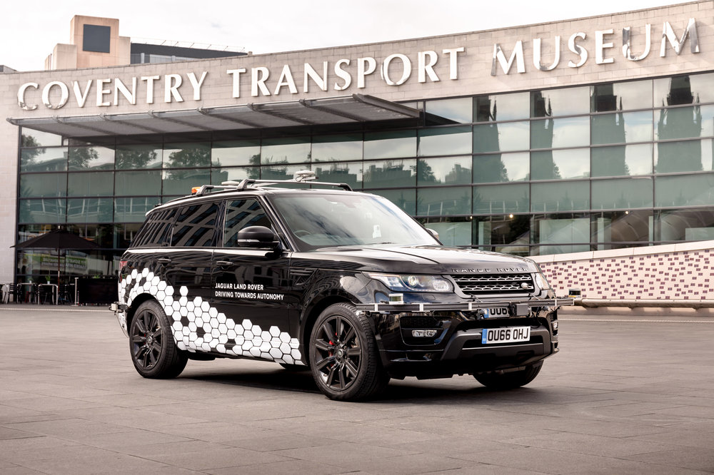 292421 00 range rover sport rijdt autonoom op ring van coventry 7252a8 large 1539078506
