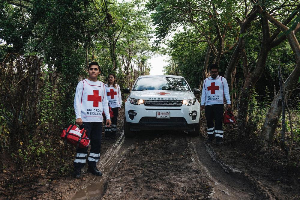 294676 01 land rover rode kruis wereldwijd 598561 large 1540910102