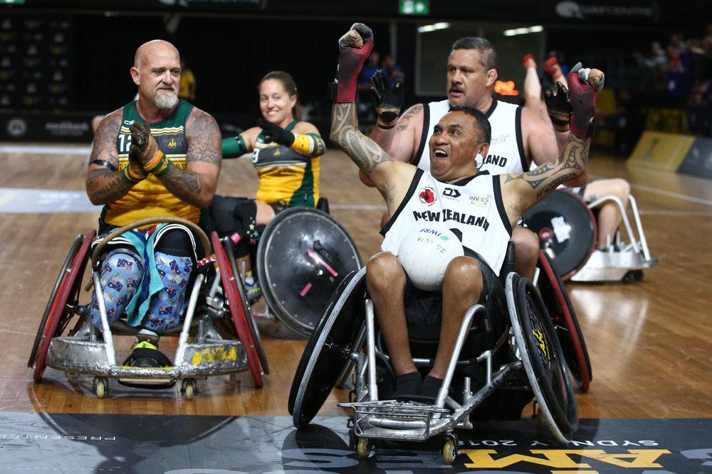 294794 jlr invictus games sydney 2018 jaguar land rover awards 271018 00 a58818 large 1540985615