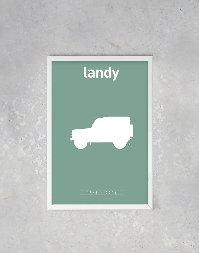 294818 00 frame grey wall landy e7aac3 large 1540994409