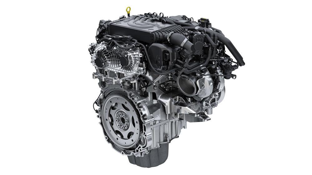 303420 02 ingenium six cylinder petrol engine c68b85 large 1550047670