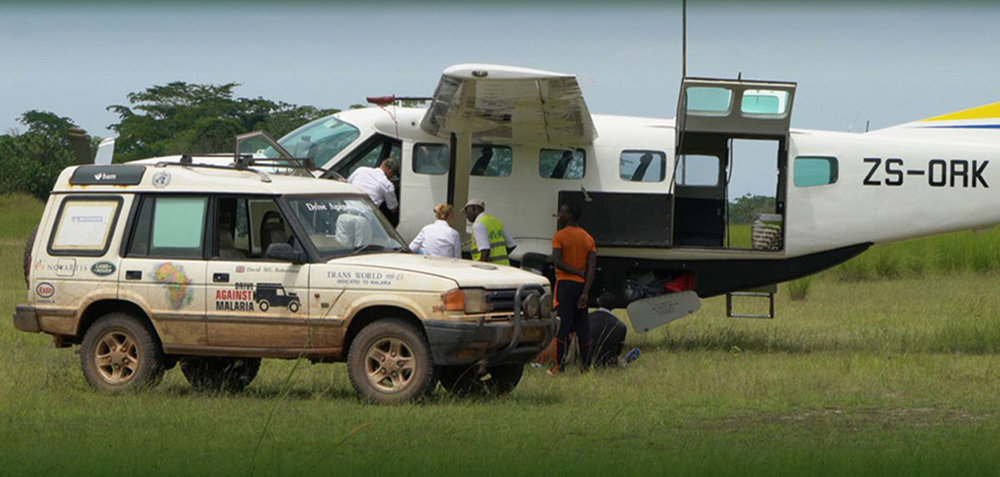 306305 00 land rover drive against malaria a94c83 large 1552487139