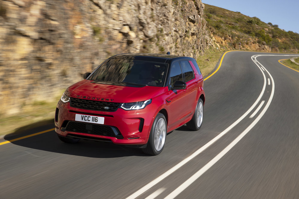313327 03 land rover nieuwe discovery sport e9313f large 1558347066