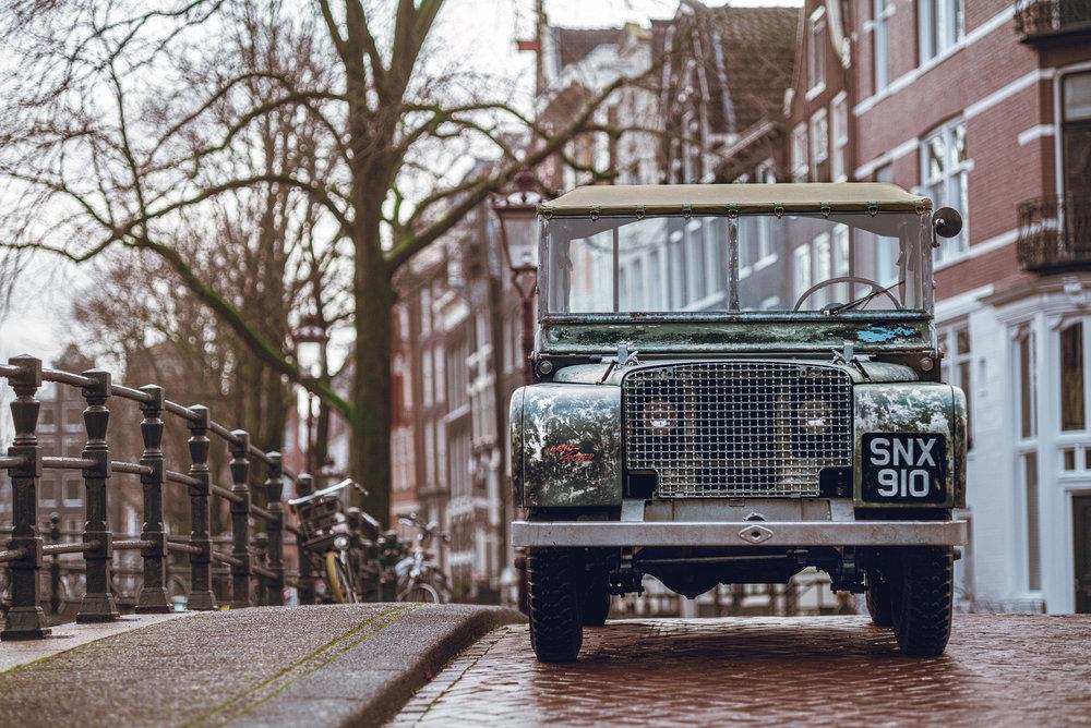 340532 03 landrover defender 72 amsterdam rahi rezvani b67943 large 1576139796