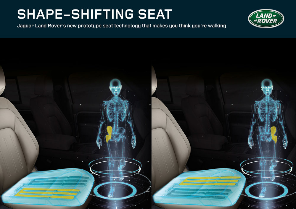 342443 02 jlr shape shifting seat 78c5b8 large 1579014879