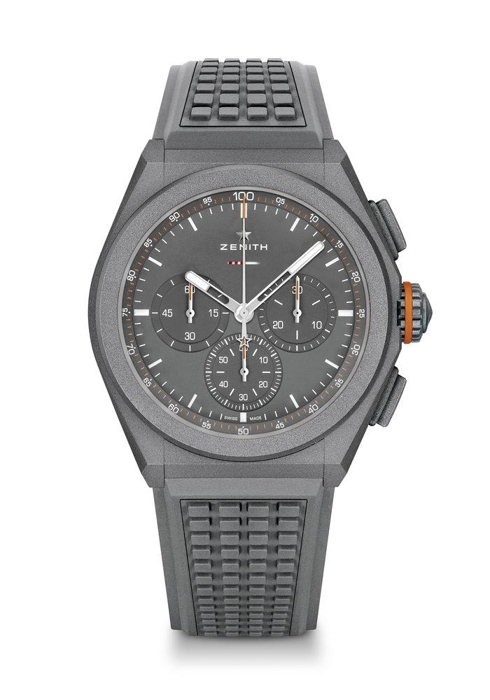 343011 02 land rover en zenith ontwerpen defy 21 edition horloge geinspireerd op nieuwe defender 138ded large 1579255425