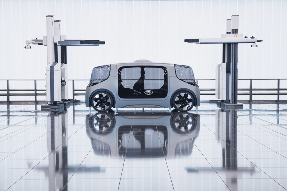 347980 03 jlr future urban mobility concept 8bc649 large 1582702987