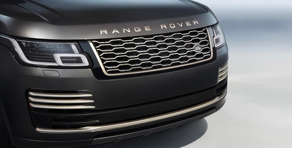 356745 13 land rover viert 50 jarig jubileum van range rover dbb8c8 large 1591966552