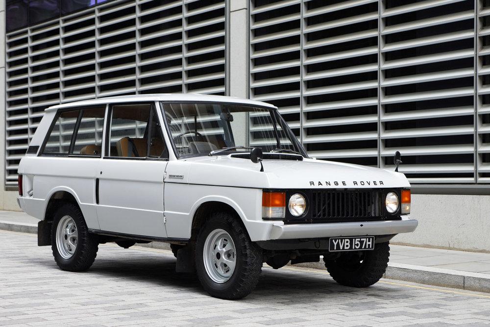 356766 34 land rover viert 50 jarig jubileum van range rover historic 5af89d large 1591966809