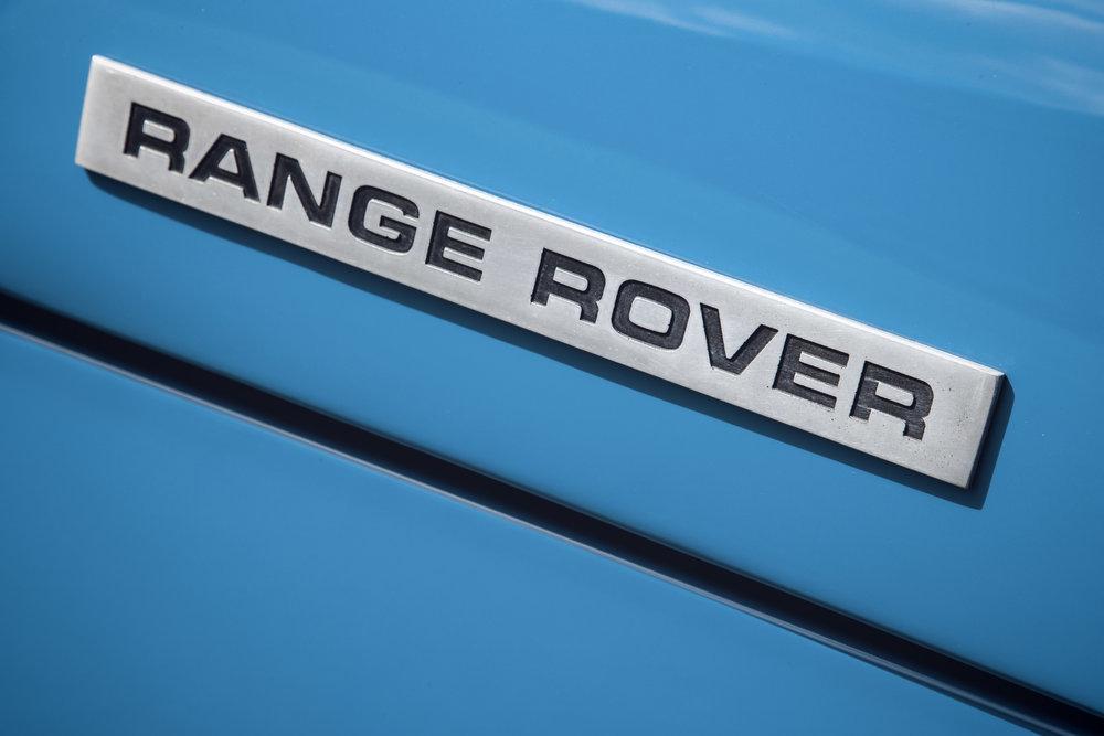 356844 49 land rover viert 50 jarig jubileum van range rover historic aee9ef large 1592231108