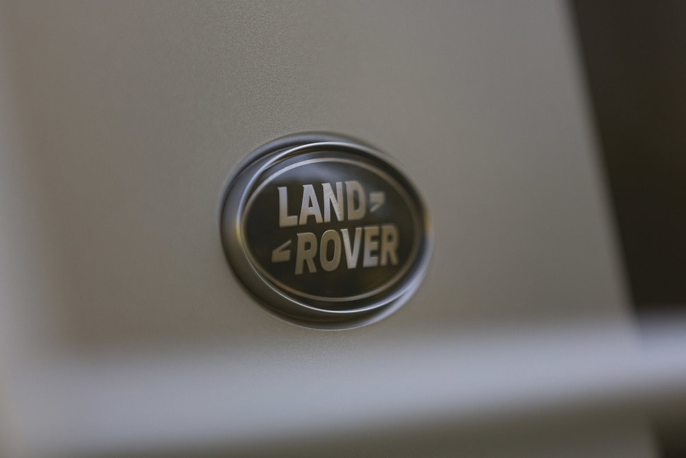 360063 06 land rover tom waes 628b8a large 1595840591