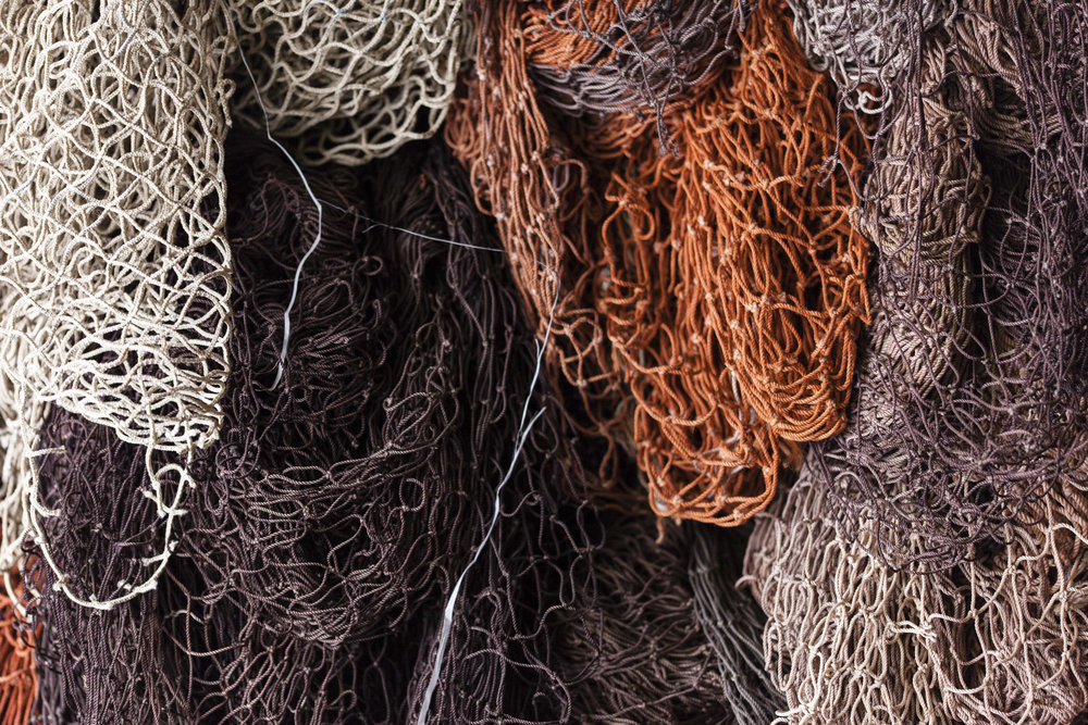 365563 image econyl reg fishing net fce4b9 large 1601282713