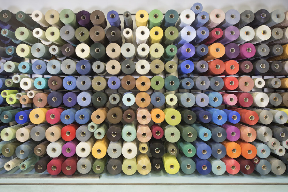 365565 image econyl reg yarn e8cb8c large 1601282713