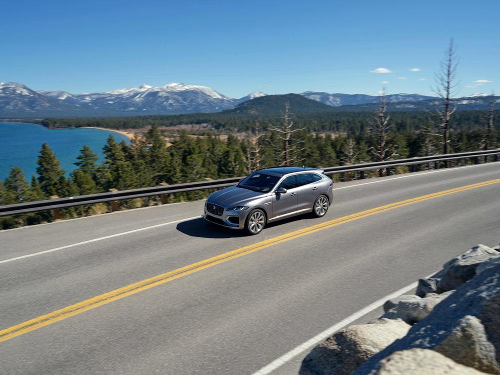 367690 02 jaguar f pace on road f7c152 large 1602172667