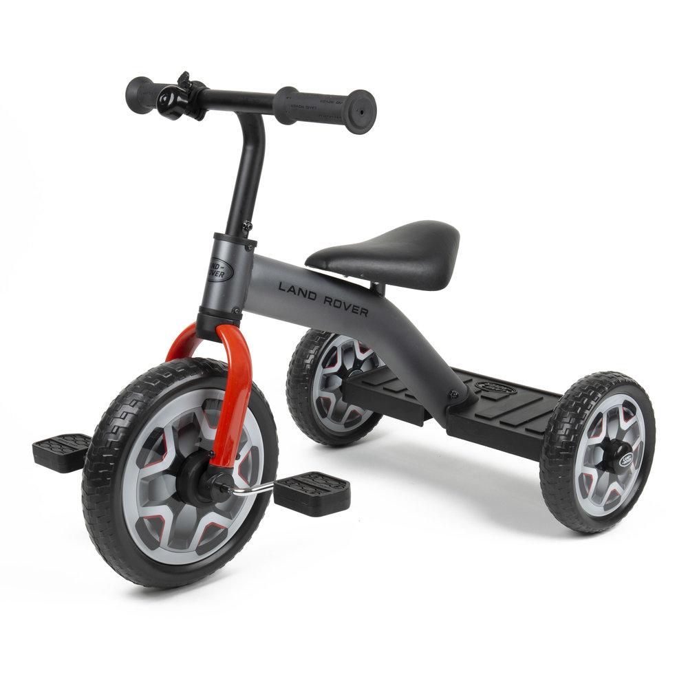 369897 lr kids tricycle 51lfbk364gya front 2 6cd6c5 large 1605007377