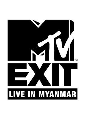 110086 a4ee32a1 f346 46f1 b9e6 47e13efde416 mtv exit live in myanmar logo 1 medium 1381378410