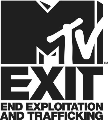 116444 2d454b7d 8ad6 47db 8575 50812a294451 mtv 2520exit 2520logo 2520stacked medium 1386044575
