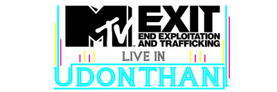 122976 da0adcac e172 4859 9037 3882b11a375f mtv 2520exit 2520live 2520in 2520udon 2520thani 2520logo2 medium 1393231303