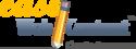 Easy WebContent logo