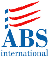 83057 abs logo medium 1365647588