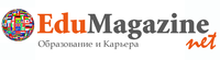 83481 edumagazine logo medium 1365623811