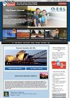 92629 esl travel channel   english medium 1365630622