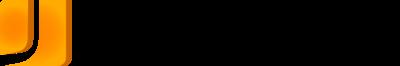 120492 a80b194a bedd 41ae a833 444e88104259 jumia logo noir medium 1391081342