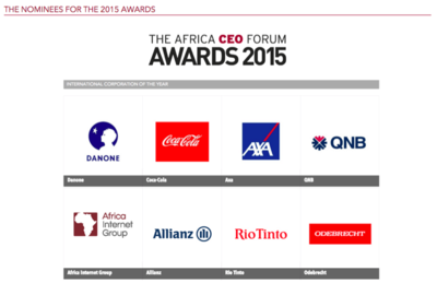 159807 nominees acf2015 98e0c1 medium 1426692706