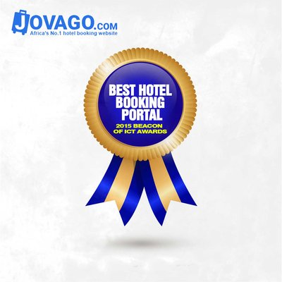 164812 jovago%20medal%20award%20design b1e2d9 medium 1430146779